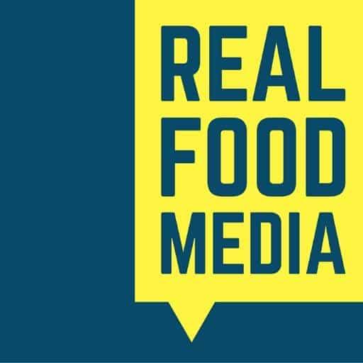 HEAL Members - Heal Food Alliance