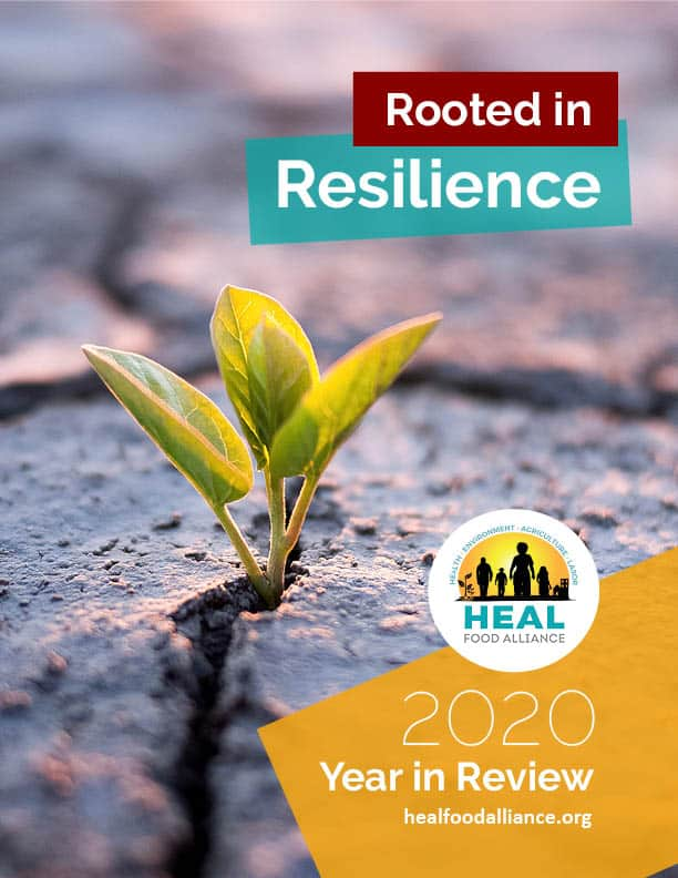2020 EOY Report Cover